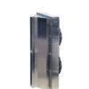 Тепловая завеса КЭВ-12П4050E нерж. - 12 кВт, (длина 1.5 м) для проемов высотой от 3-5 м.