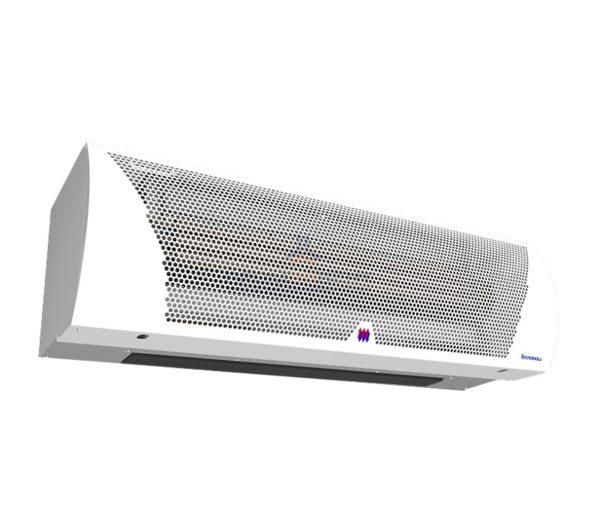 Тепловая завеса КЭВ-6П3231E - 6 кВт (длина 1,07 м.), для проемов высотой от 2-3,5 м.